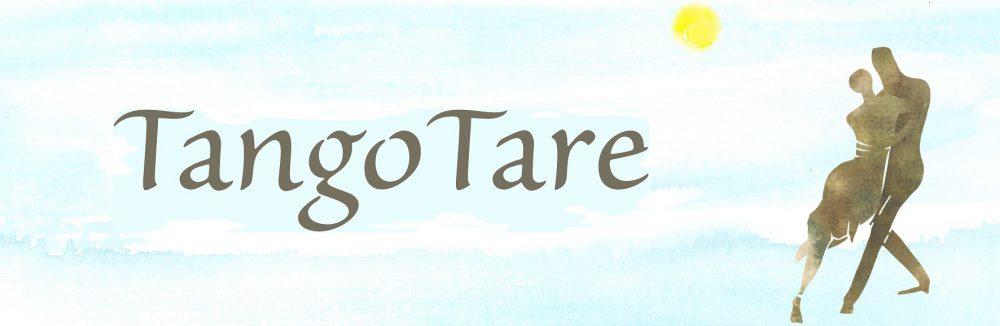 TangoTare